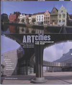 Artcities / pictures - Jooris van Hulle (ISBN 9789058265708)