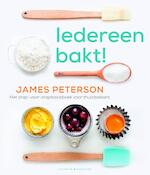 Iedereen bakt - James Peterson (ISBN 9789045215549)
