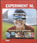 Experiment NL - Unknown (ISBN 9789089270122)