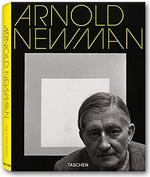 Arnold Newman - Philip Brookman (ISBN 9783822825921)