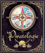 Piratologie - D. Steer (ISBN 9789000037285)