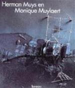 Herman muys en monique muylaert - Jole (ISBN 9789020921380)
