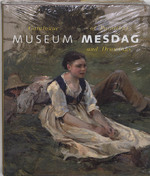 Museum Mesdag paintings and drawings