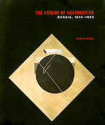The Advent of Abstraction - Andréi Nakov (ISBN 9788874397471)
