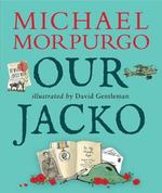 Our jacko - Michael Morpurgo