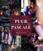 Puur Pascale - Pascale Naessens (ISBN 9789401436489)