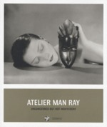 Man Ray - Unconcerned But Not (ISBN 9782953054699)