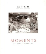 Moments of pure enjoyment - Hans van Cuijlenborg (ISBN 9789026926662)