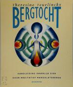Bergtocht - Theresine Teurlinckx (ISBN 9789073798199)