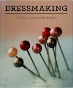Dressmaking - Jules Fallon (ISBN 9781770859388)