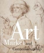 Art Market and Connoisseurship - Anna Tummers (ISBN 9789048520671)