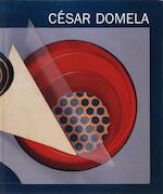 Cesar Domela (N-E) - Unknown (ISBN 9783936859690)