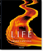 Frans Lanting - LIFE - a journey through time