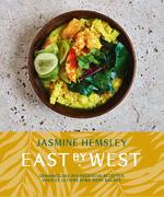 East by West - Jasmine Hemsley (ISBN 9789021568461)