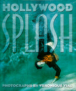 Vial - Hollywood Splash