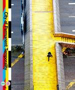 City of Permanent Temporality - Elma van Boxel, Kristian Koreman, ZUS (ISBN 9789462084797)