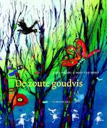 De zoute goudvis - Paul Biegel (ISBN 9789047704973)
