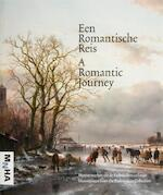 Een romantische reis / a romantic journey - Jef Rademakers, Guido de Werd