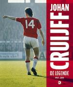 Johan Cruijff: Legende