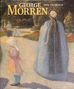 George Morren 1868-1941 - Anthony Calabrese (ISBN 9789053251898)
