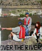 Over the river : project for the Arkansas River, state of Colorado