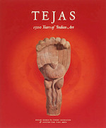 Tejas. Eternal Energy - Ranesh Ray, Jan van Alphen (ISBN 9789061536932)