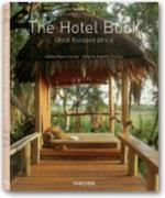 The Hotel Book - S.M. Cassidy (ISBN 9783822819111)