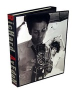 Performance - richard avedon (ISBN 9780810972889)
