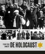 De Holocaust - Emmert (ISBN 9789036637824)