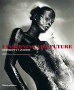 Fashioning the future - Suzanne Lee, Warren Du Preez (ISBN 9780500285855)