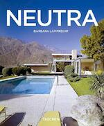 Neutra - Barbara Lamprecht, Peter Gossel (ISBN 9783822827734)