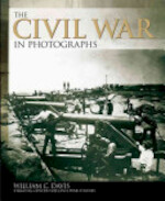 The Civil War in Photographs