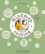 Mindmap cooking - Robin Seuren (ISBN 9789492723543)
