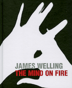James Welling – The Mind on Fire - james welling (ISBN 9783791353661)