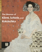 Women of klimt, schiele and kokoschka - agnes husslein-arco (ISBN 9783791354941)