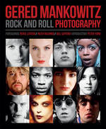 Rock and roll photography - brian southall (ISBN 9781847960924)