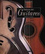 L' Univers des Guitares - Christian Seguret (ISBN 9782263025648)