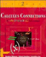 Calculus Connections, Modules 9 to 16, Laboratory/Workbook