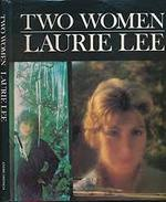 Two women - Laurie Lee (ISBN 0233974679)