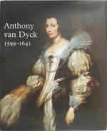 Anthony van Dyck 1599-1641 - Christopher Brown, Hans Vlieghe (ISBN 9780847821969)