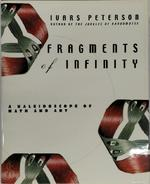 Fragments of Infinity - Ivars Peterson (ISBN 9780471165583)