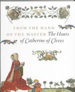 From the Hand of the Master - Unknown (ISBN 9789055448234)