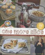 One more slice - Leila Lindholm (ISBN 9789023014027)