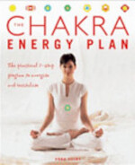 The Chakra Energy Plan