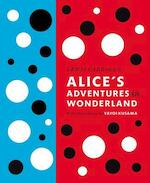 Lewis Carroll's Alice's Adventures in Wonderland - lewis carroll (ISBN 9780141197302)