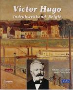 Victor Hugo - Unknown (ISBN 9789020949155)