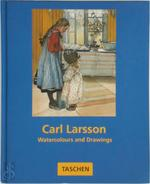 Carl Larsson - Carl Larsson, Renate Puvogel (ISBN 9783822890394)