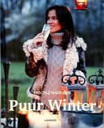 Puur winter - Pascale Naessens (ISBN 9789401423762)