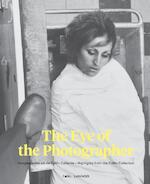 The eye of the photographer - Fomu (ISBN 9789401405041)