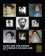Klimt and the women of vienna's golden age, 1900 1918 - Maarian Bisanz-Prakken (ISBN 9783791355825)